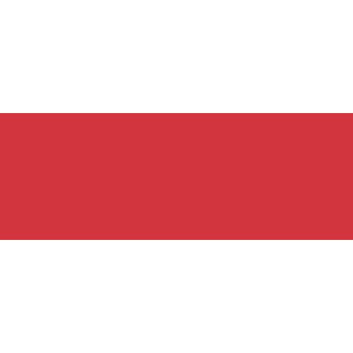 ubezpieczenie pojazdu